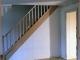 lebon escalier